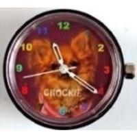 Chocktime Chockie kinderhorloge Minnie