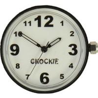 Chocktime Chockie kinderhorloge Time