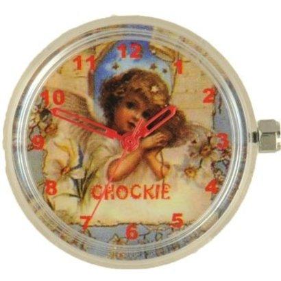 Chocktime Chockie kinderhorloge Angel