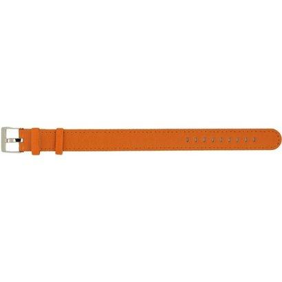 Chocktime Chockie bandje Oranje