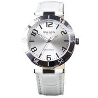 Catch Catch Horloge 9195-1111