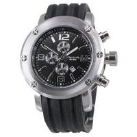 Catch Catch Horloge 9133-331