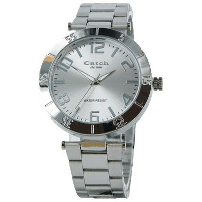 Catch Catch Horloge 9191-1111