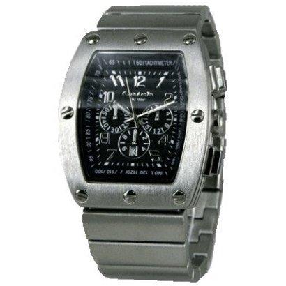 Catch Catch Horloge 9162-311