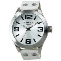 Catch Catch Horloge 9171-111