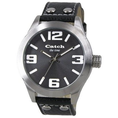 Catch Catch Horloge 9171-331