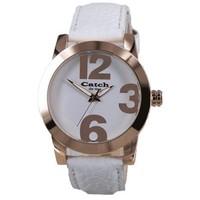 Catch Catch Horloge 9185-1144