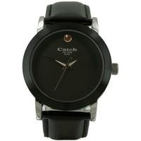 Catch Catch Horloge 9202-333100