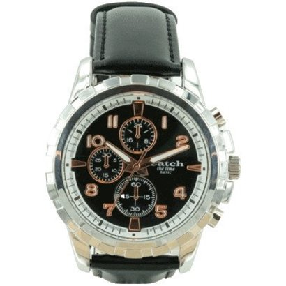 Catch Catch Horloge 9202-331