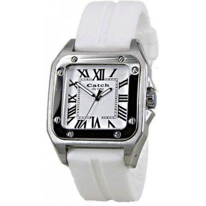 Catch Catch horloge 9030-111