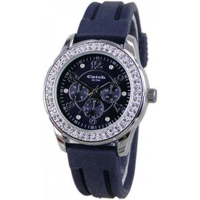 Catch Catch horloge 9180-661