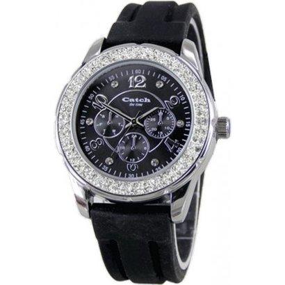 Catch Catch horloge 9180-331