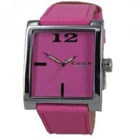 Catch Catch 9122 pink
