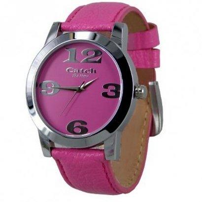 Catch Catch 9123 pink