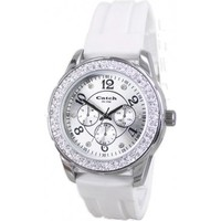 Catch Catch horloge 9180-111