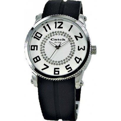 Catch Catch horloge 9172-131