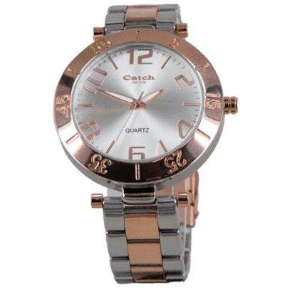 Catch Catch Horloge 9191-1414