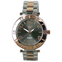 Catch Catch Horloge 9191-3414