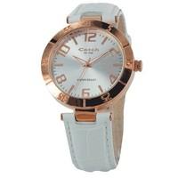 Catch Catch Horloge 9195-1144