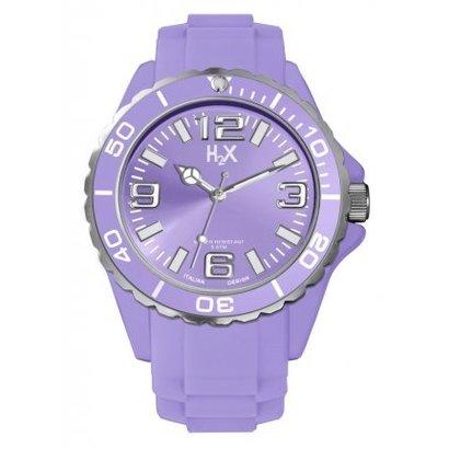 H2X H2X Reef horloge SL382DL1 small 37mm