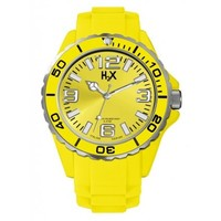H2X H2X Reef horloge SY382DY1 small 37mm