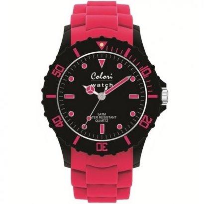 Colori Colori Super Sports 5-COL098 roze