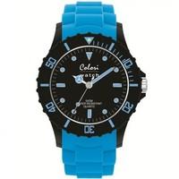 Colori Colori Super Sports 5-COL095 blauw