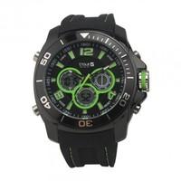 Liska Liska horloge 1018-9