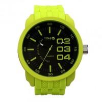 Liska Liska horloge 1026-5