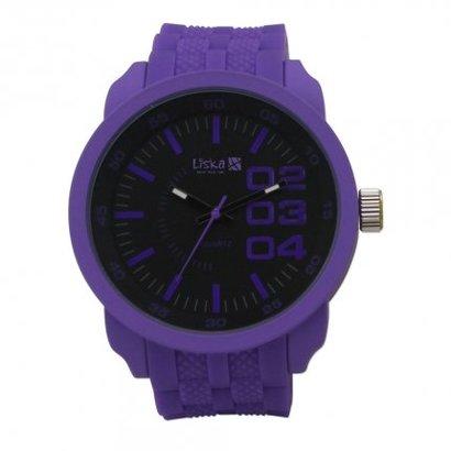 Liska Liska horloge 1026-10