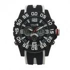 Liska Liska horloge 1020-2