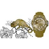 H2X Horloges