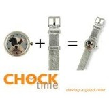 Chockie Horloges