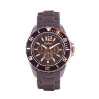 Colori Colori horloge Chic Chronolook 5-COL250