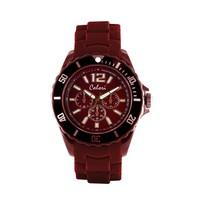 Colori Colori horloge Chic Chronolook 5-COL247
