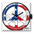 Stamps Stamps Frogman Kids In America