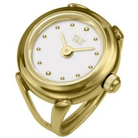 Davis Horloges Davis Sofia Watch 4180 ringhorloge