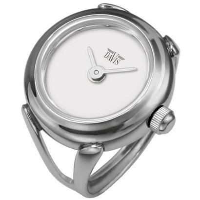 Davis Horloges Davis Sofia Watch 4181 ringhorloge