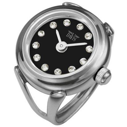 Davis Horloges Davis Sofia Watch 4173 ringhorloge