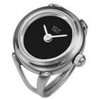 Davis Horloges Davis Sofia Watch 4185 ringhorloge