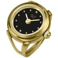 Davis Horloges Davis Sofia Watch 4182 ringhorloge