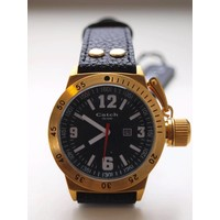 Catch Catch horloge 9911