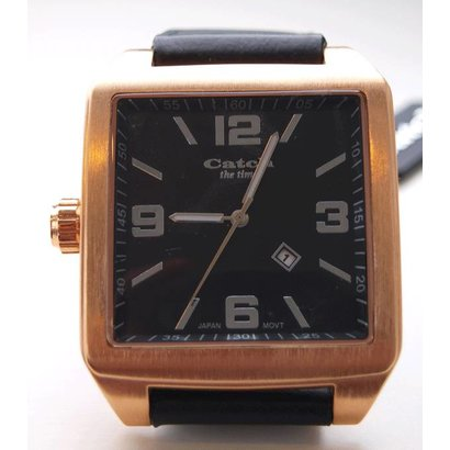 Catch Catch horloge 9930
