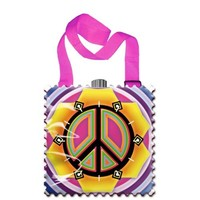 Stamps STAMPS Bag Peace