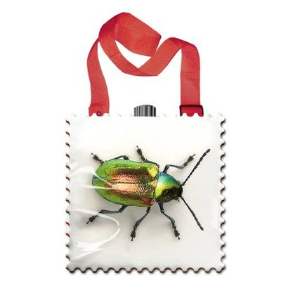 Stamps STAMPS Bag Beetle
