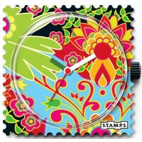 Stamps STAMPS Mexico City