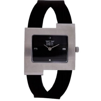 Davis Horloges Davis Faith Watch 1400