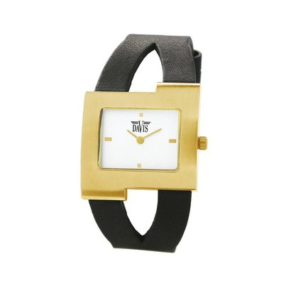 Davis Horloges Davis Faith Watch 1407
