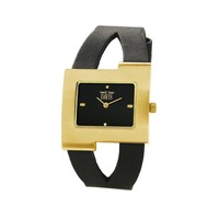 Davis Horloges Davis Faith Watch 1405