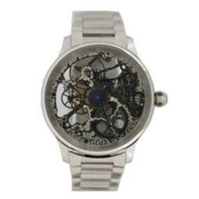 Davis Horloges Davis Scelet Watch 0892